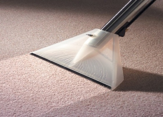 Hemel Hempstead Dry Carpet Cleaning